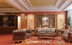 Gypsum Ceiling Design Patterns