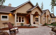 Home Exterior Design Ideas