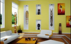 Home Interior Paint Ideas