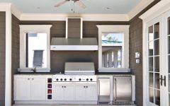 Home Kitchen Interior Color Scheme Ideas