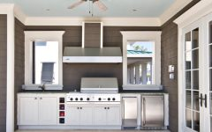 Home Kitchen Interior Paint Ideas