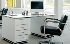 Home Office Desks Modern Furniture