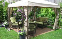 Home Recreation Garden