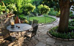 Home Recreation Garden Decoration Ideas