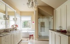 Bathroom Remodel Project and Inspiration