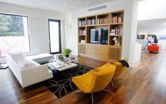 Interior Furniture Layout Ideas