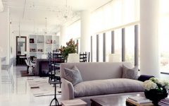 Interior Furniture Layout Simple Ideas