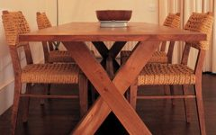 Kitchen Tables and Chairs Ideas