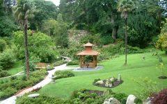 Large Japanese Garden Decoration Ideas