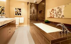 Bathroom Remodeling Los Angeles Ideas