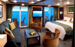 Luxury Asian Bedroom Interior Ideas