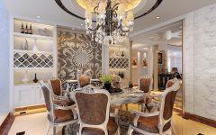 Luxury Italian Kitchen Design Inspiration