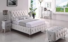 Bed Sheets Ideas for Beautiful Bedroom