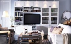 8 Tips for Decorating Your Apartment!