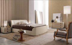 Modern Bedroom Decorating Ideas