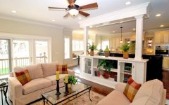 Before Do DIY Guide : Installing a Ceiling Fan