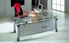 Modern Elegant Office Design Ideas