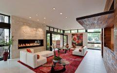 Modern Innovative Living Room 2014