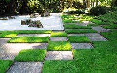 Modern Japanese Garden Ideas