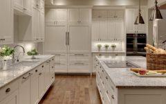 Modern Kitchen Cabinet Ideas