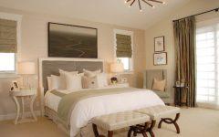 Modern Romantic Bedroom Design Ideas