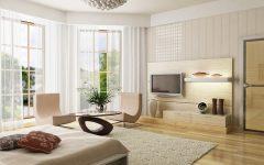 Modern Techniques Home Interior Design