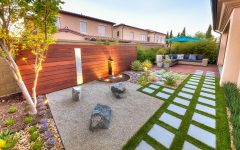 Complete Guides and Tips for Garden Landscaping