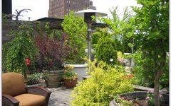 Nature Garden Decor