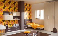 Popular Children Bedroom Wall Decoration