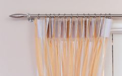 Popular Curtains Rods on Sale