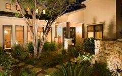 Popular Garden Lighting Ideas