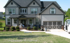 Popular Home Exterior Design Styles