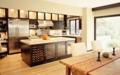 Popular Kitchen Design Ideas