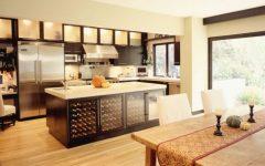 Popular Kitchen Design Ideas