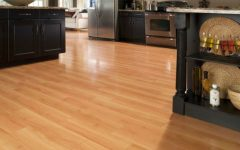 Confused Over Flooring? Try Hardwood