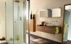 Retro Bathroom Design Inspiration
