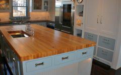 Retro Kitchen Cabinet Ideas