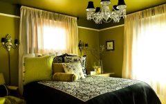 Romantic Bedroom Designs