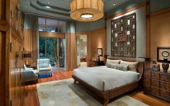 Beauty of Asian Home Decorating Ideas
