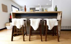 15 Best Kitchen Bar Stool Ideas