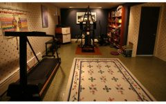 tropical modern contemporary prefab homes 7680  house