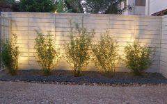 Simple Garden Lighting Ideas
