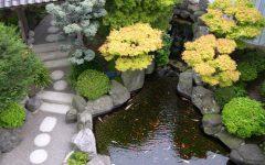 Simple Japanese Garden Ideas