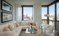 Simple Living Room Furniture Trends