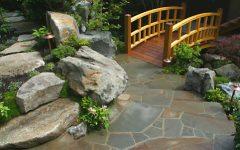Simple Minimalist Home Garden Ideas
