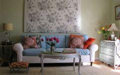 Simple Minimalist Living Room Furniture
