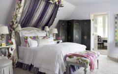 Simple Romantic Bedroom Design Ideas