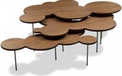Simple Table Design Idea