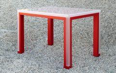 Simple Table Design Ideas