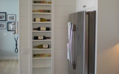Making Wine Storage Racks by Your Own